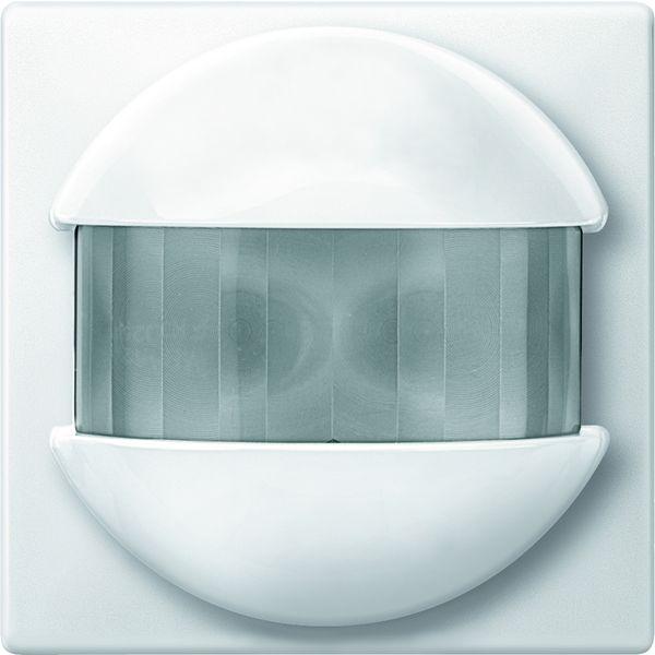 merten argus 180 up sensor modul polarwei system 578619 elektromax24. Black Bedroom Furniture Sets. Home Design Ideas