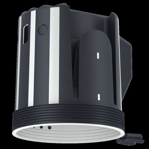 Kaiser LED Gehäuse Einbaugehäuse ThermoX 9320-10 9320-20 9320-11 9320-21