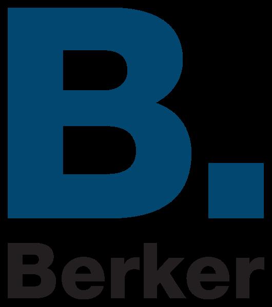 Berker_logo-svg
