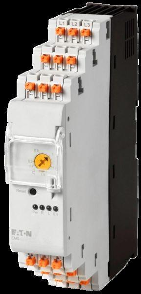 Eaton Wendestarter 9 A NOT-HALT EMS-ROS-T-9-24VDC | elektromax24